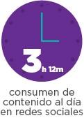 estadisticas-de-internet-en-mexico-pasos-para-digitalizar-tu-empresa-7