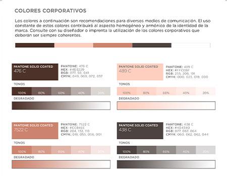 JK-Web-Ejemplos-Diseño-Grafico-identidad-corporativa-angelglow-02