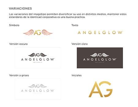 JK-Web-Ejemplos-Diseño-Grafico-identidad-corporativa-angelglow-03