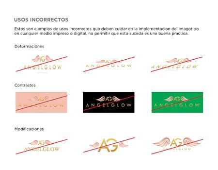 JK-Web-Ejemplos-Diseño-Grafico-identidad-corporativa-angelglow-04
