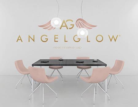 JK-Web-Ejemplos-Diseño-Grafico-identidad-corporativa-angelglow-06
