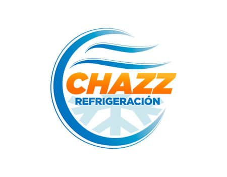 JK-Web-Ejemplos-Logotipos-chazz-refrigeracion