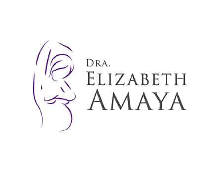JK-Web-Ejemplos-Logotipos-elizabeth-amaya