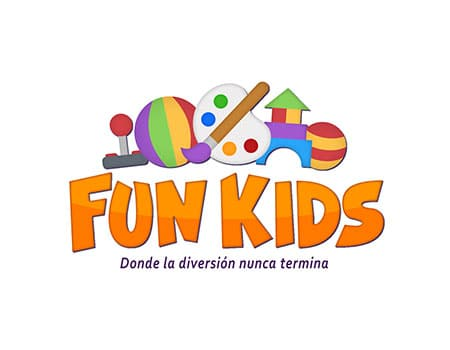 JK-Web-Ejemplos-Logotipos-fun-kids