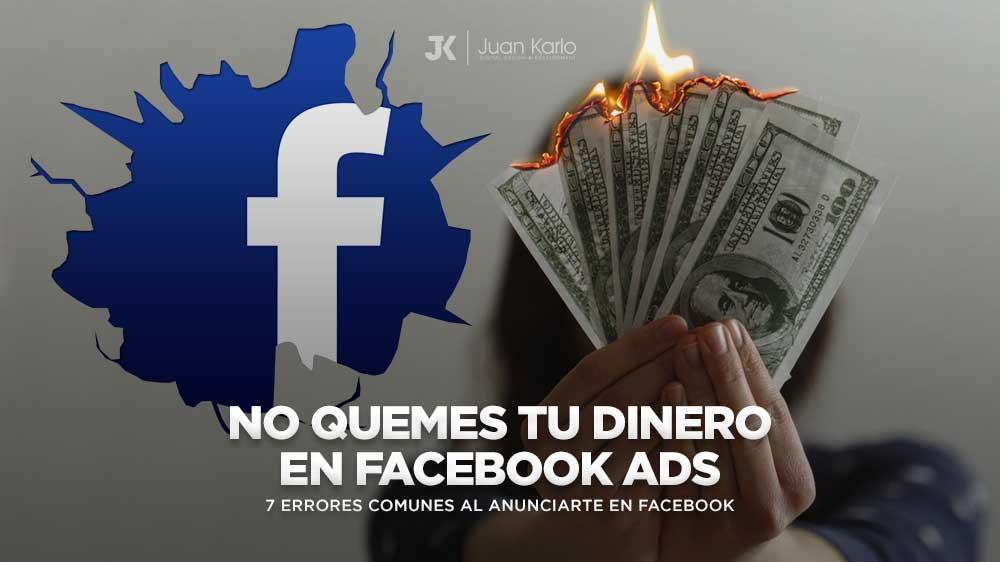 JK-BLOG-errores-comunes-al-anunciarte-en-facebook-ads-instagram-publicidad-promocionar