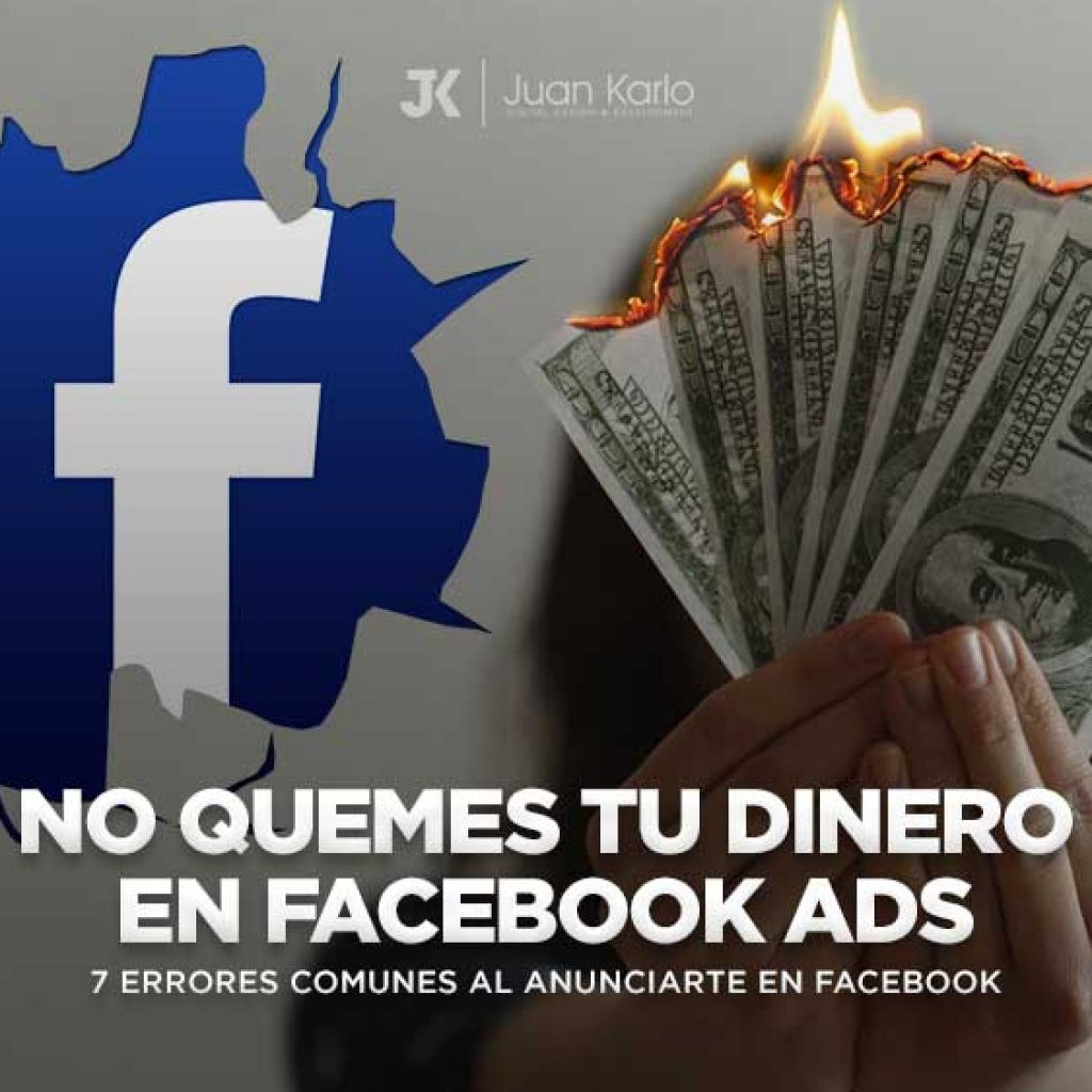 JK-BLOG-errores-comunes-al-anunciarte-en-facebook-ads-o-instagram-publicidad