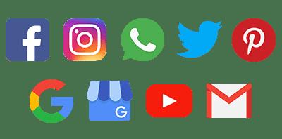 JK-WEB-juan-karlo-iconos-redes-sociales