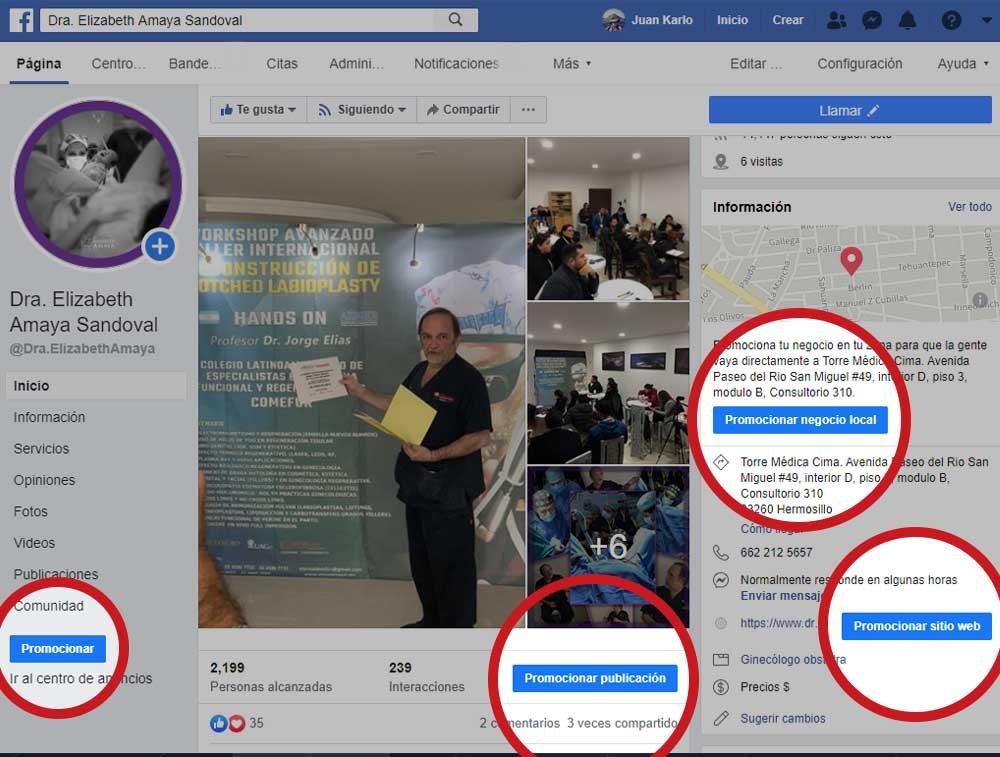 JK---Web---BLOG-errores-comunes-al-anunciarte-en-facebook-boton-promocionar