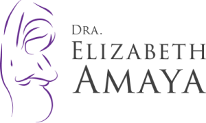 Dra-Elizabeth---Web-Logo-Menu