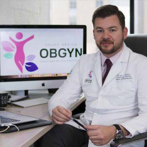 doctor-marco-chazaro-consultorio-obgyn