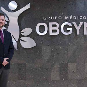 doctor-marco-chazaro-obgyn--