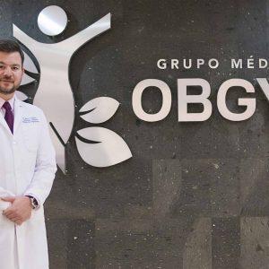 doctor-marco-chazaro-obgyn