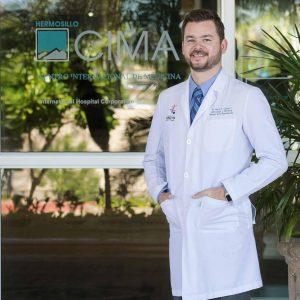 dr-marco-chazaro-en-hospital-cima